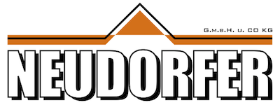 Neudorfer GmbH aus Rohrbach - Spenglerei | Dachdeckerei | Flachdächer |